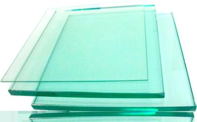 Hua Kai glass