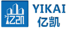 Yi Kai logo